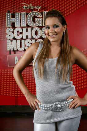 """Coneça os 18 participantes do """"High School Musical: A Seleção ..."""