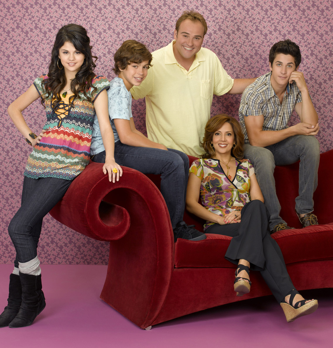 os feiticeiros de waverly place leleopd s blog